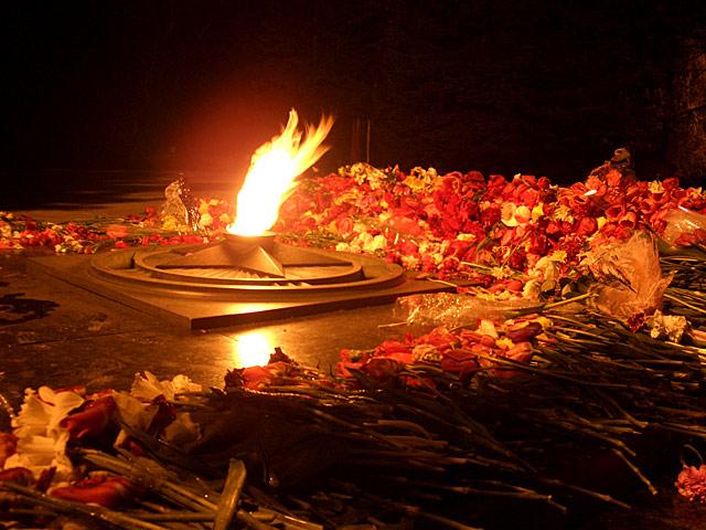 свеча 9 лет фото